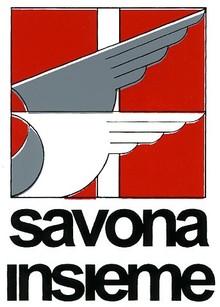 Savonainsieme